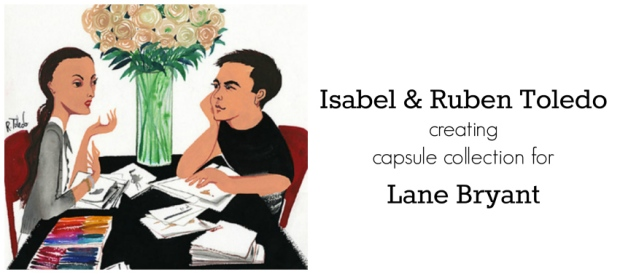 illustratordesign-team-ruben-isabel-toledo1