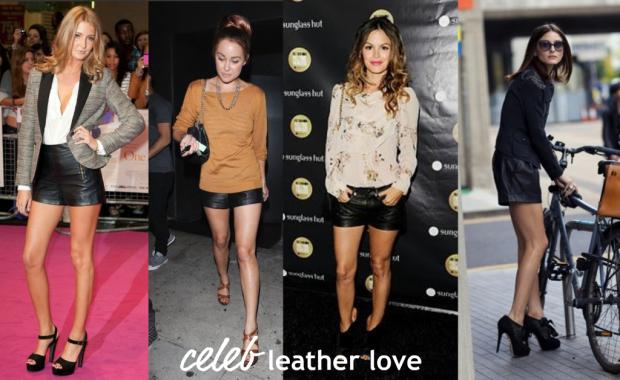 leather-celebs1