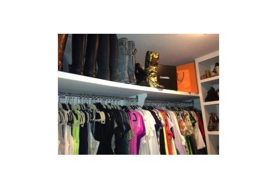 mds_closet_tayler_11