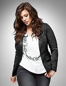 toledo-shirt-jacket