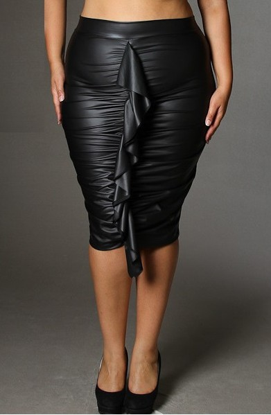 Web2Shot_http_www_chicandcurvy_com_skirts_product_9017_new__1383845882