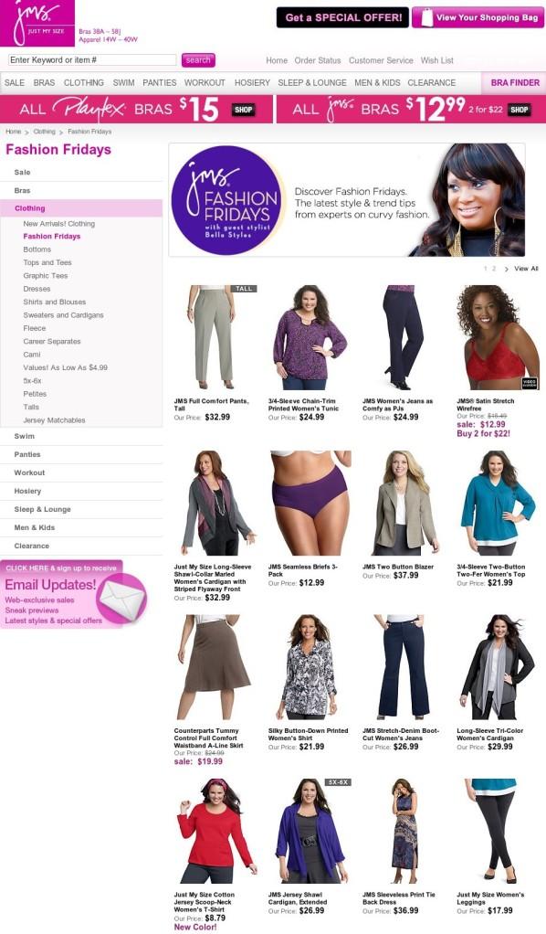 Web2Shot_http_www_justmysize_com_plus_size_clothing_fashon__1385046959