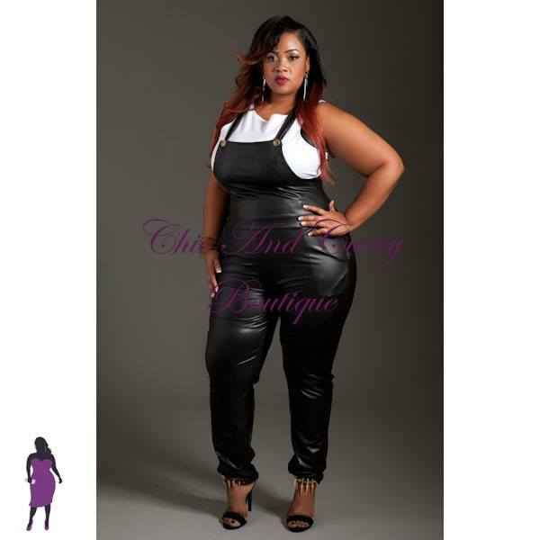 Mens leggings fashion trend 73