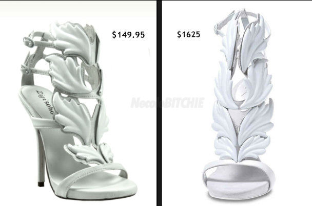 Bakers-Shoes-vs-Kanyes-Cruel-Summer-Giuseppe-Zanotti-Heels