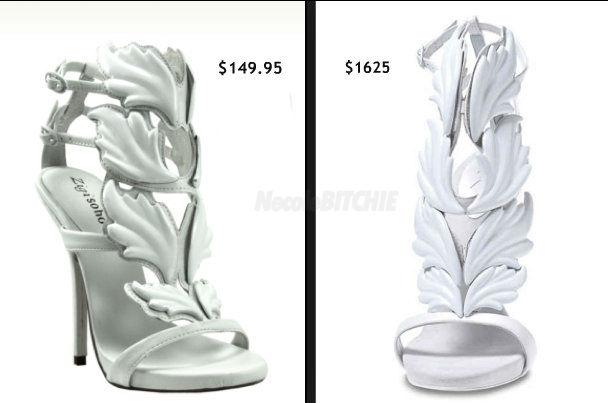 Bakers-Shoes-vs-Kanyes-Cruel-Summer-Giuseppe-Zanotti-Heels