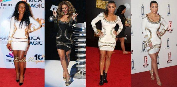 BN-Pick-Your-Fave-Yvonne-Okoro-Beyonce-Melody-Thornton-Kim-Kardashian-in-Sass-Bide-BellaNaijaStyle-December-2013-BellaNaija