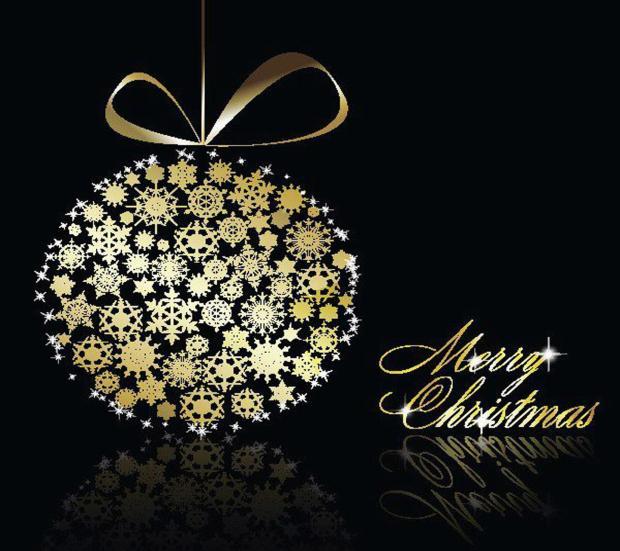 merry_christmas(3)