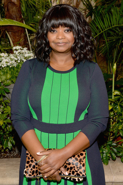 Octavia+Spencer+Arrivals+AFI+Awards+Part+2+T6y85a-n6c_l