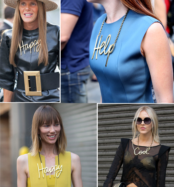 street-style-spring-2014-lanvin-word-pendent-necklace