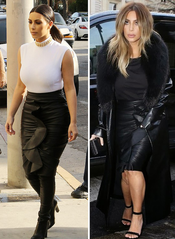 kim-kardashian-givenchy-ruffle-skirt1