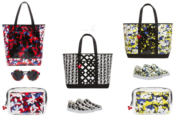 peter-pilotto-target-bags-pouches-shoes-sunglasses-collection-february-9-release-osochic