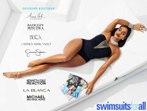 Swimsuitsforall-boutique-main-photo