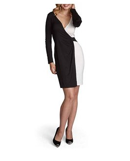 Web2Shot_http_www_walmart_com_ip_stitch_women_s_plus_size_f_1393003050