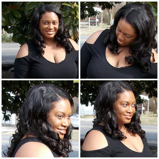 Wendy Williams Weave Collage rd