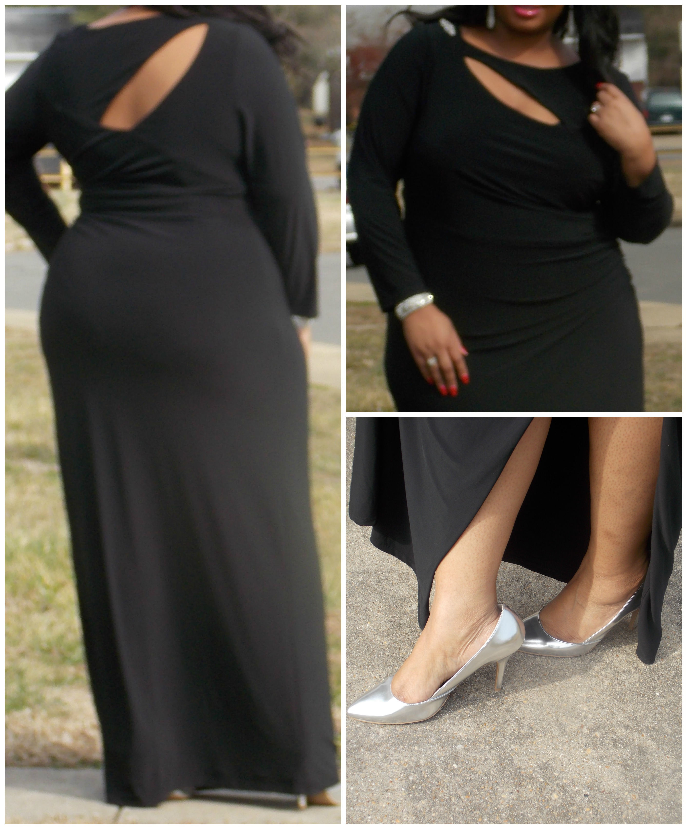 betsy and adam plus size dresses gallery - dresses design ideas