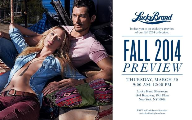 Lucky Brand Fall Preview-page-001