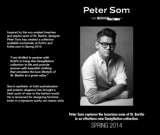 2013_petersom