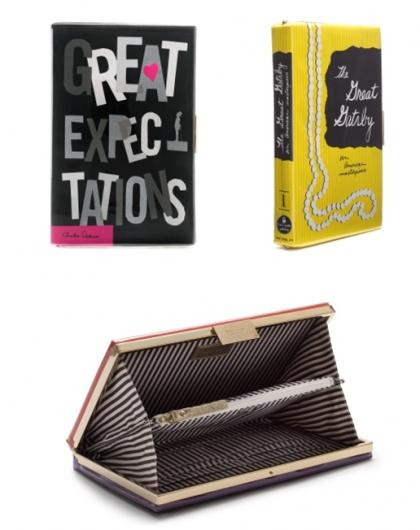 kate-spade-book-bag