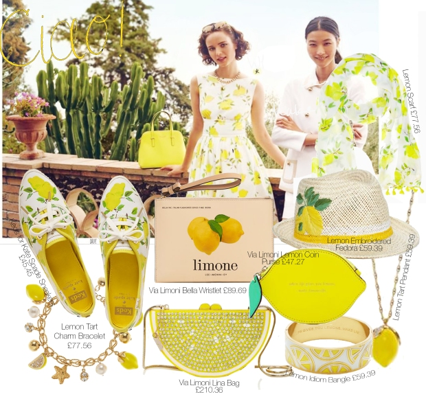 kate-spade-lemons