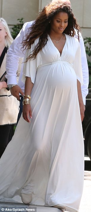 white plus size maternity dresses | Gowns Wallpaper