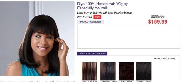 Web2Shot_http_www_especiallyyours_com_product_diya_100_huma_1404860467