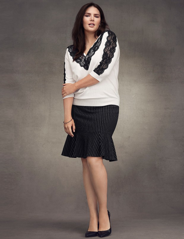 8-4-14-Featured-Trend-Lane-Bryant