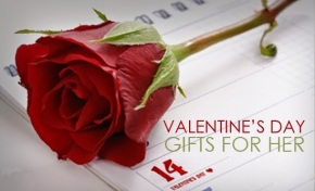 happy-valentines-day-2015-gifts-for-her