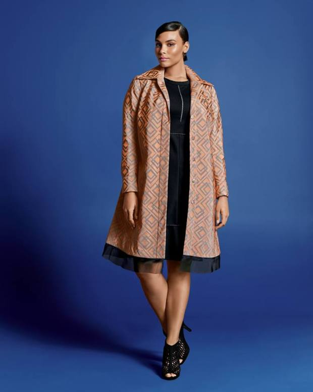 Isabel-Toledo-Coat