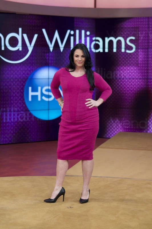 Wendy-Williams-Unveils-New-HSN-Collection-And-We-Approve-533x800