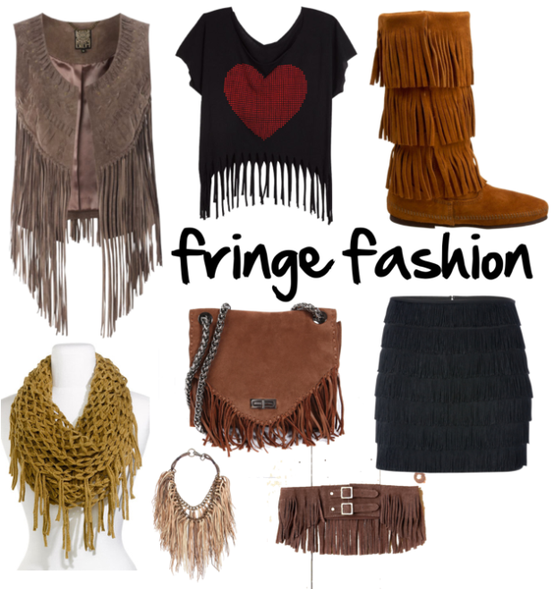 1.19.12-Zoe-Fringe-Fashion_1
