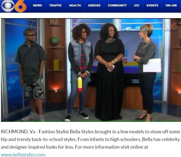 CBS 10