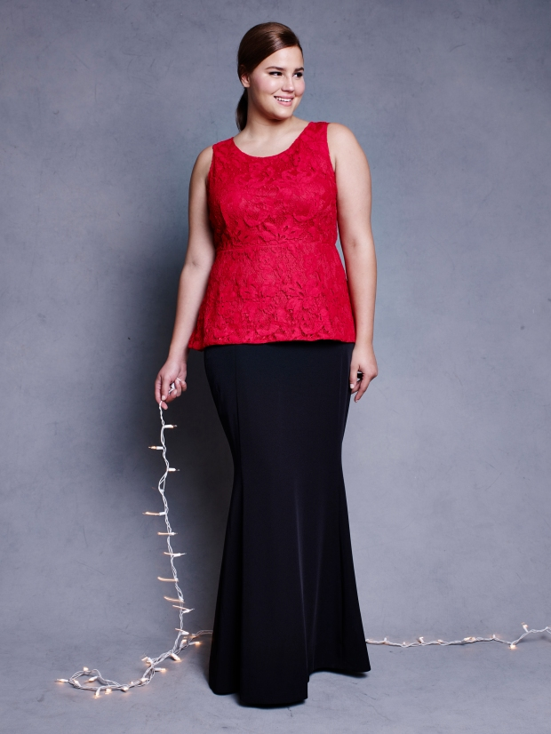 _JJ_150728_LANE_BRYANT_LOOK_05_100