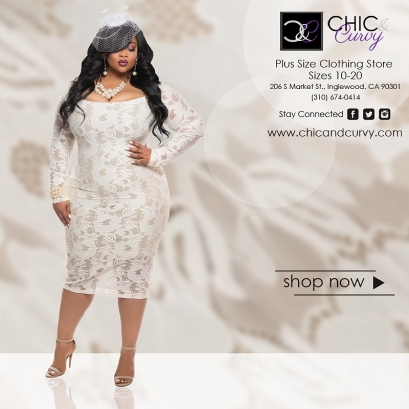 Chic And Curvy Easter (1)