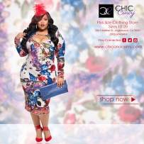 Chic And Curvy Easter (5)