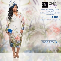 Chic And Curvy Easter (6)