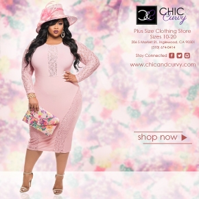 4c357134c63e8 Easter Dresses from Chic and Curvy Boutique