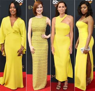 emmy-red-carpet-trends-yellow-combo_517daa933c343b85c0977e624ed1e2a5-today-inline-large