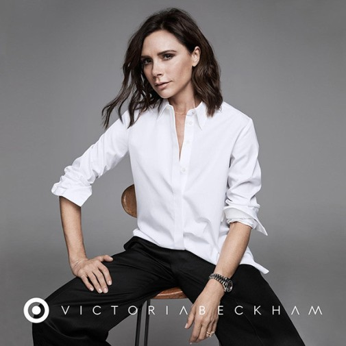 rs_600x600-161020045638-600-victoria-beckham-for-target-102016