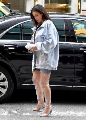 090616-lifestyle-kim-kardashian-clear-boots-2