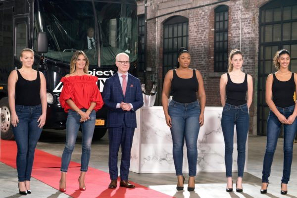 Project-Runway-Season-16-e1503044007102