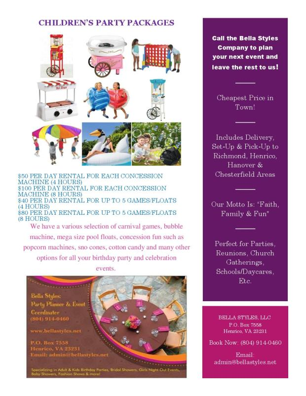 Concessions Flyer Revised-page-001