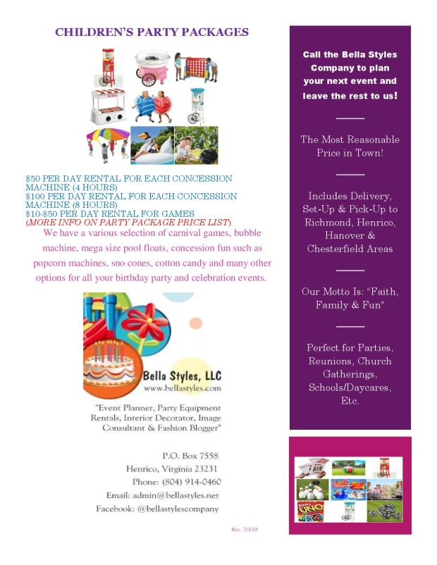 Children s Concessions Flyer Revised-page-001